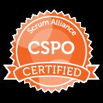 Scrum Alliance Certification